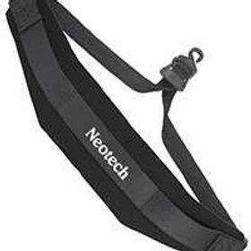 Neotech Soft Sax Strap