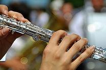 flute-2216485_1920_edited.jpg