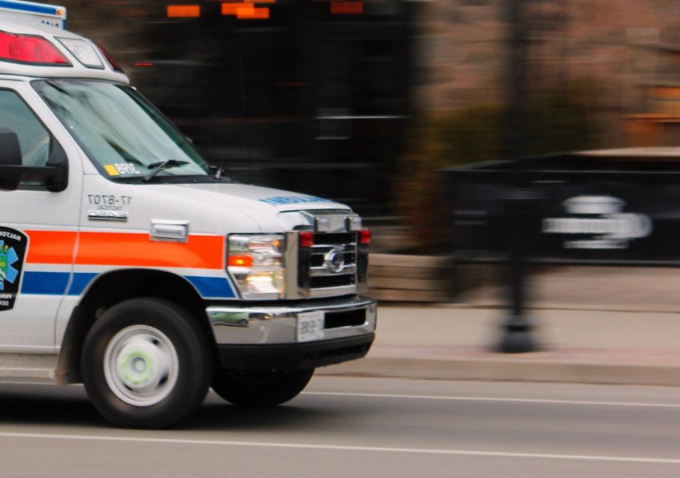 Ambulance%2520%2520Rushing_edited_edited