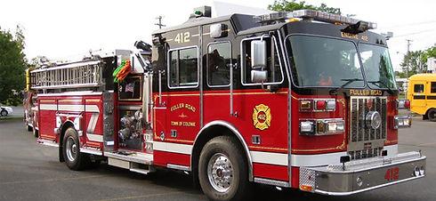 Fire trucks.jpg