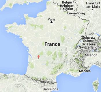 saint-front-de-pradoux_france.png