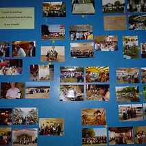 Photos souvenir