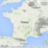 map_saint-front-de-pradoux_24400.png