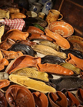 Moules poissons.jpg