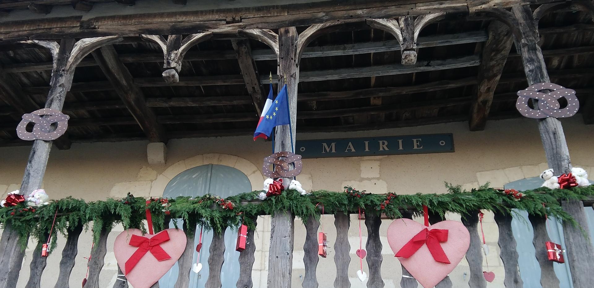 Noël-à-St-Front.jpg