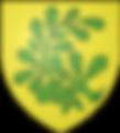 Blason_ville_fr_Romanswiller_(Bas-Rhin).