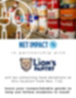 net impact lions pantry.jpg