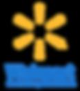 purepng.com-walmart-vertical-logologobra