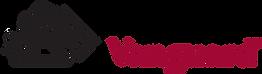 The_Vanguard_Group_Logo.svg.png