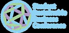 SSBC Logo new.png