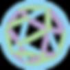 SSBC Logo no text.png