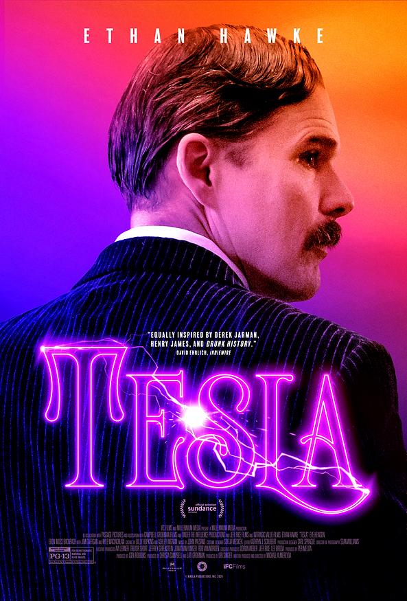 TESLA.movieposter.png