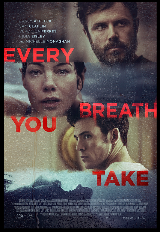 EveryBreathYouTakePoster.png