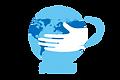 gary-logo-1-wip.png