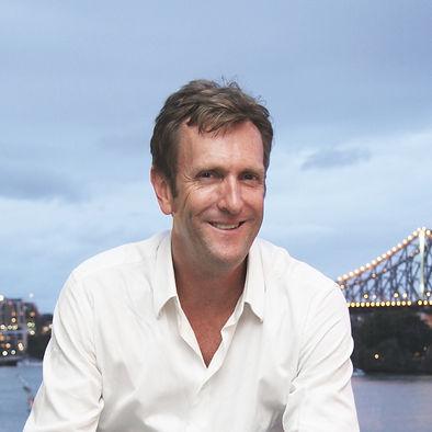 Photo of Robert Rigby