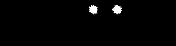 ambition logo web.png