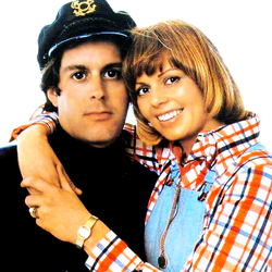 Captain_And_Tennille