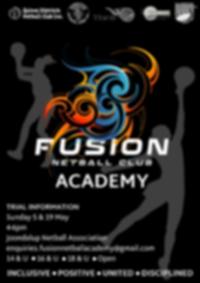 Fusion NC Academy Flier v2.png