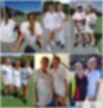 Collage 2020-01-04 19_15_09.jpg