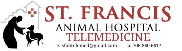 SFAH telemed signature.jpg