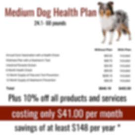 small dog plan-2.jpg