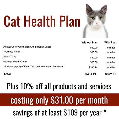 cat plan.jpg