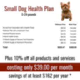 small dog plan.jpg