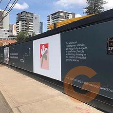 2-hoarding banner-2.jpg