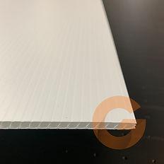 14-corflute board-2.jpg