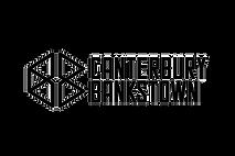 canterbury-bankstown.png