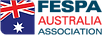 FESPA Australia Association Logo-01.png