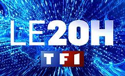 2018-08-09_234422_JT-20H-TF1_s.jpg.61fa3
