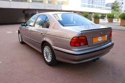 BMW 520ia de 1997