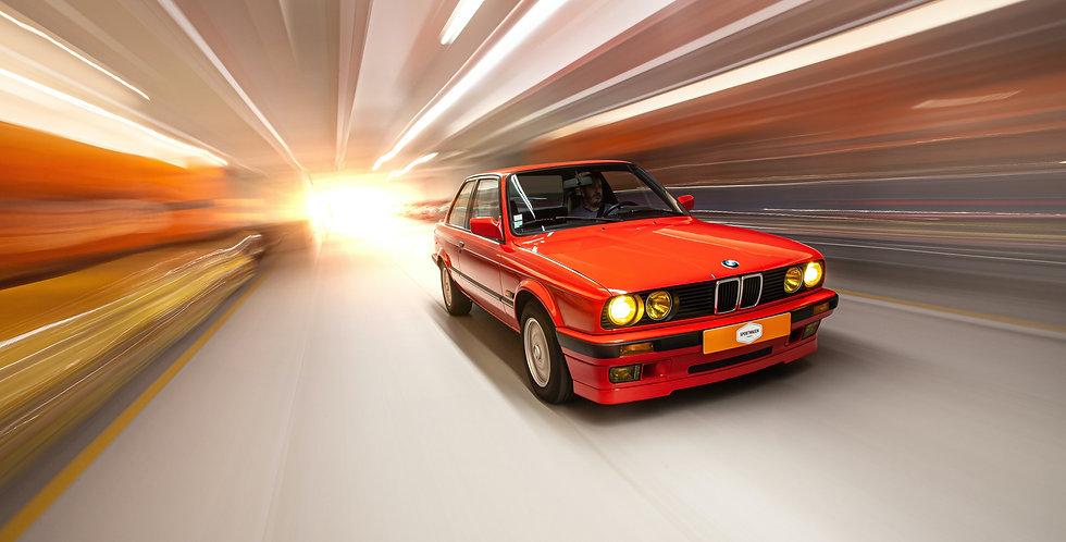 BMW 318is.jpg