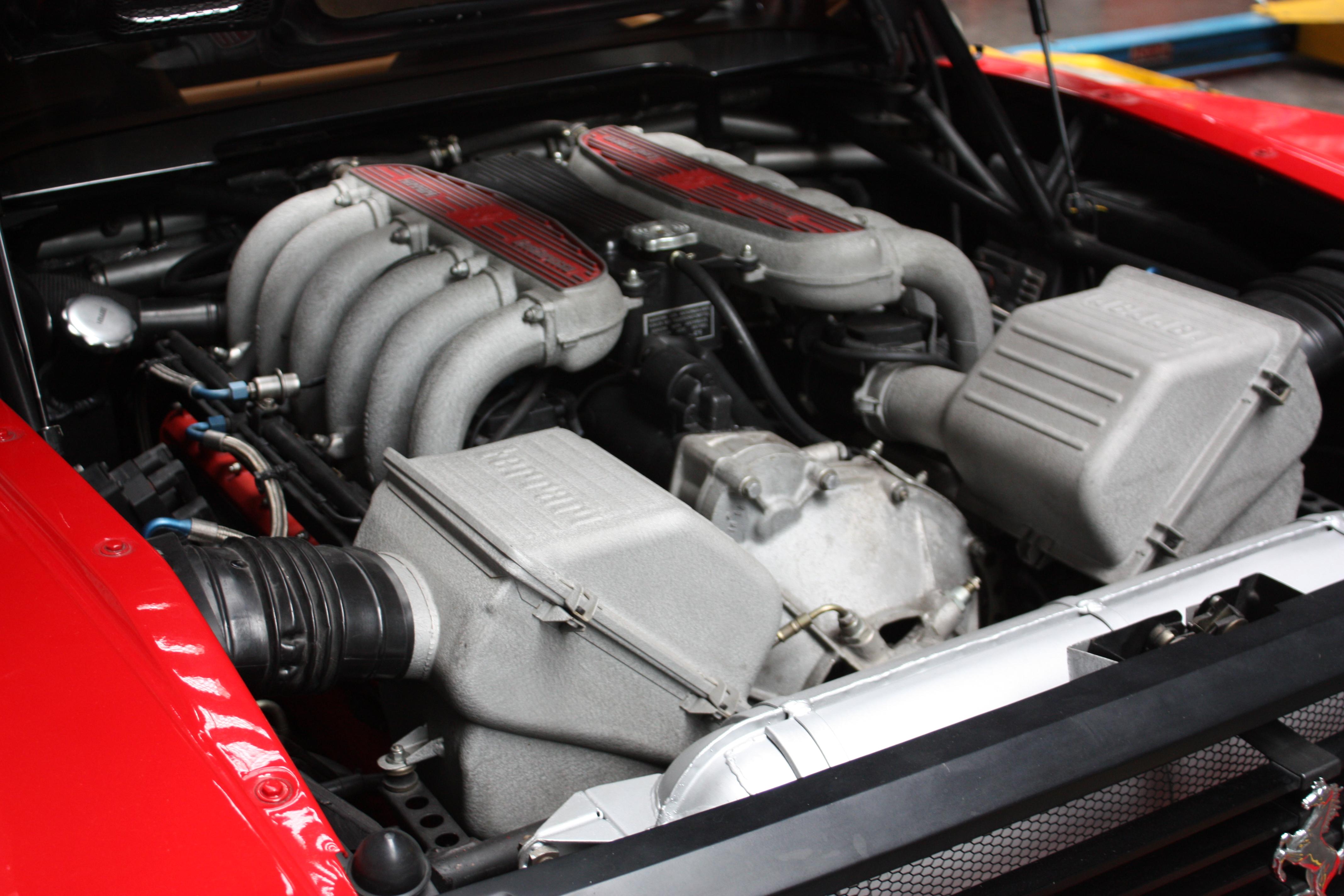 Moteur Ferrari 512 TR de 1992-2bbd-43c6-b6bb-26a510f71408