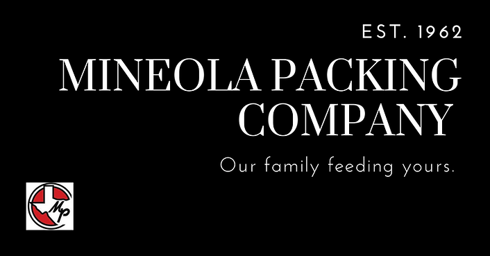 Mineola packing company (2).png