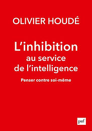 L'inhibition au service de l'intelligenc