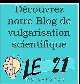 le21dulapsydé_v2.png