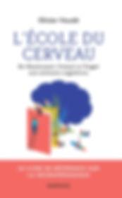 Ecole-du-cerveau_COVER1400.jpg
