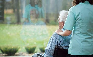 Last Wish euthanasia