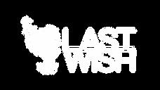 logo last_B.png