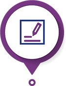 Icon of Event Registration System