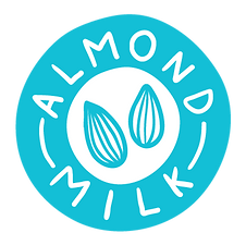 almond-milk-icon.png