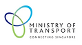 MOT Logo.png