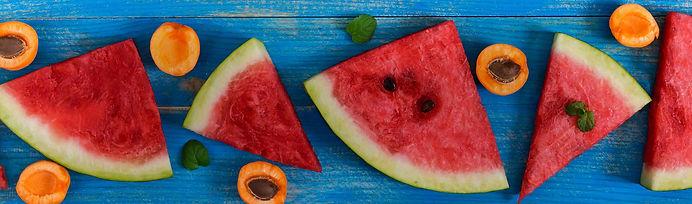 watermelon-strip.jpg