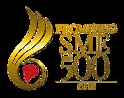 SME award 2016