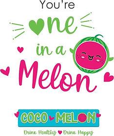 one-in-a-melon-01.jpg