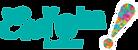 Eureka-Logo-2020.png