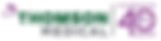 Thomson logo.png