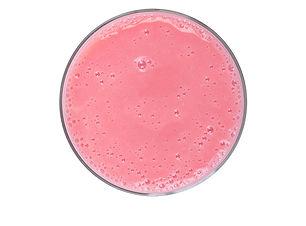 Signature-otai-shake-drink.jpg